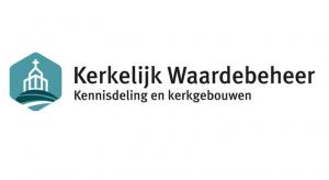 Kerkelijk Waardebeheer logo