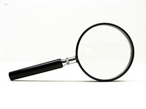 haalbaarheidsonderzoek
