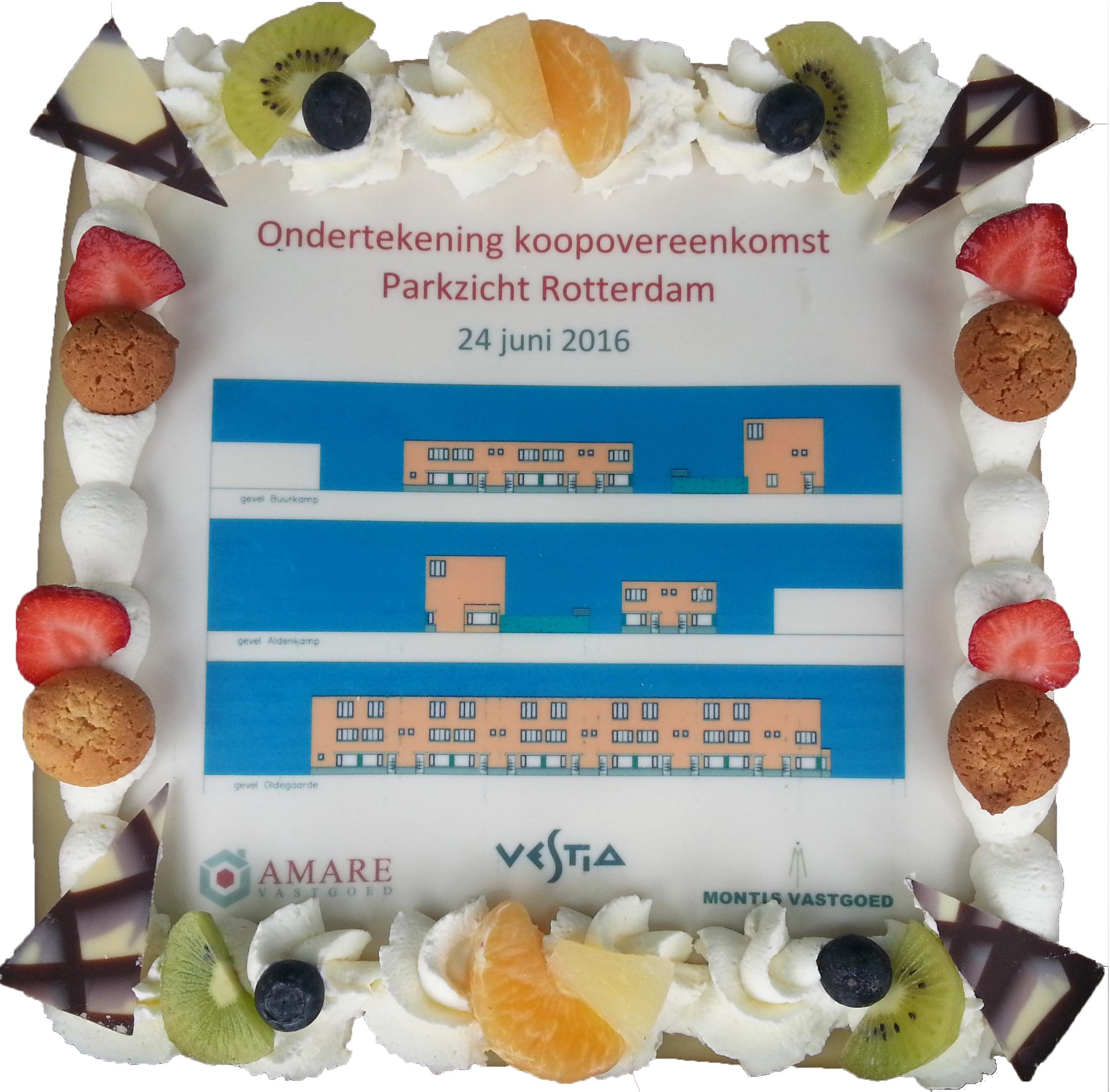 foto taart website.pdf